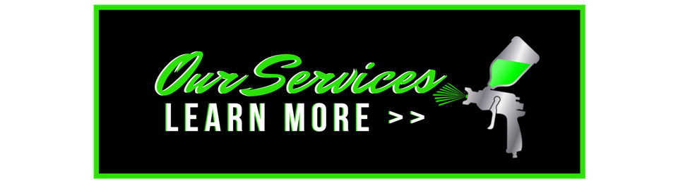 Learn more about our auto body services
